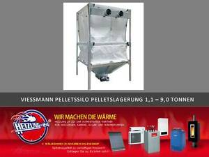 Viessmann-Pelletssilo-Silo-Pelletslagerung-von-1-1-9-0-Tonnen