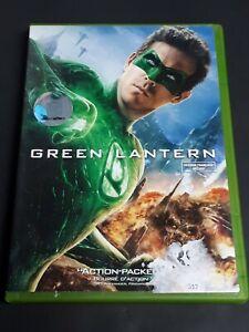 Green-Lantern-2011-DVD-Warner-Bros-Pictures
