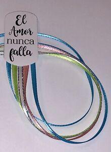 10 Bible Book Markers El Amor Nunca Falla Jw Org Gift Delegates Spanish Ebay Bible • choose from various bible translations. ebay