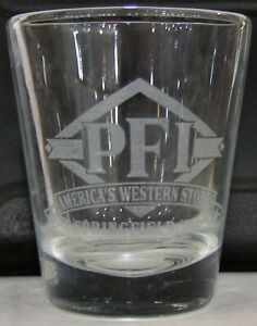 PFI-America-039-s-Western-Stores-Springfield-Shot-Glass-5060