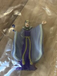 Disney-Collector-Packs-Park-Villain-Series-13-Evil-Queen-Miniature-Figure
