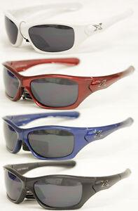 Herren SonnenbrilleSp<wbr/>ortbrille Motorrad Biker Brille Radbrille Skibrille 762