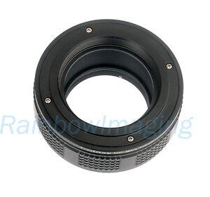 M42-Lens-to-Panasonic-GH3-GH4-G3-G5-G7-GM1-Adapter-Macro-Focusing-Helicoid