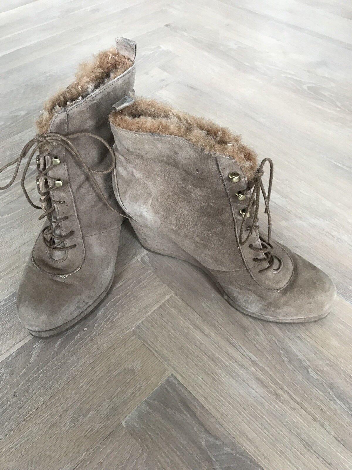 lk bennett boots 7 Günstige und gute Schuhe