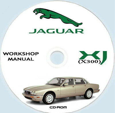 MANUALE OFFICINA FIAT COUPE COUPE/' 1994 2000 WORKSHOP MANUAL SERVICE EMAIL
