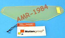VISIERA PINLOCK ORIGINALE NOLAN N104 CLEAR  NMS-03L  da XL a XXXL