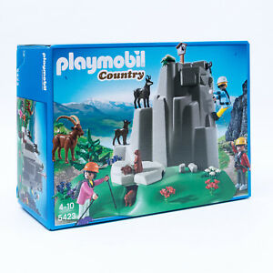 Playmobil 5423 Country