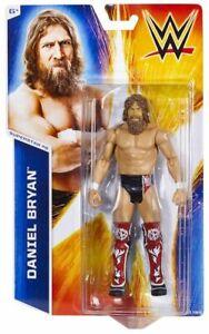 WWE-MATTEL-DANIEL-BRYAN-BASIC-SERIES-45