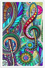 Website Internet Username Password Diary Journal Book Logbook Music Mosaic
