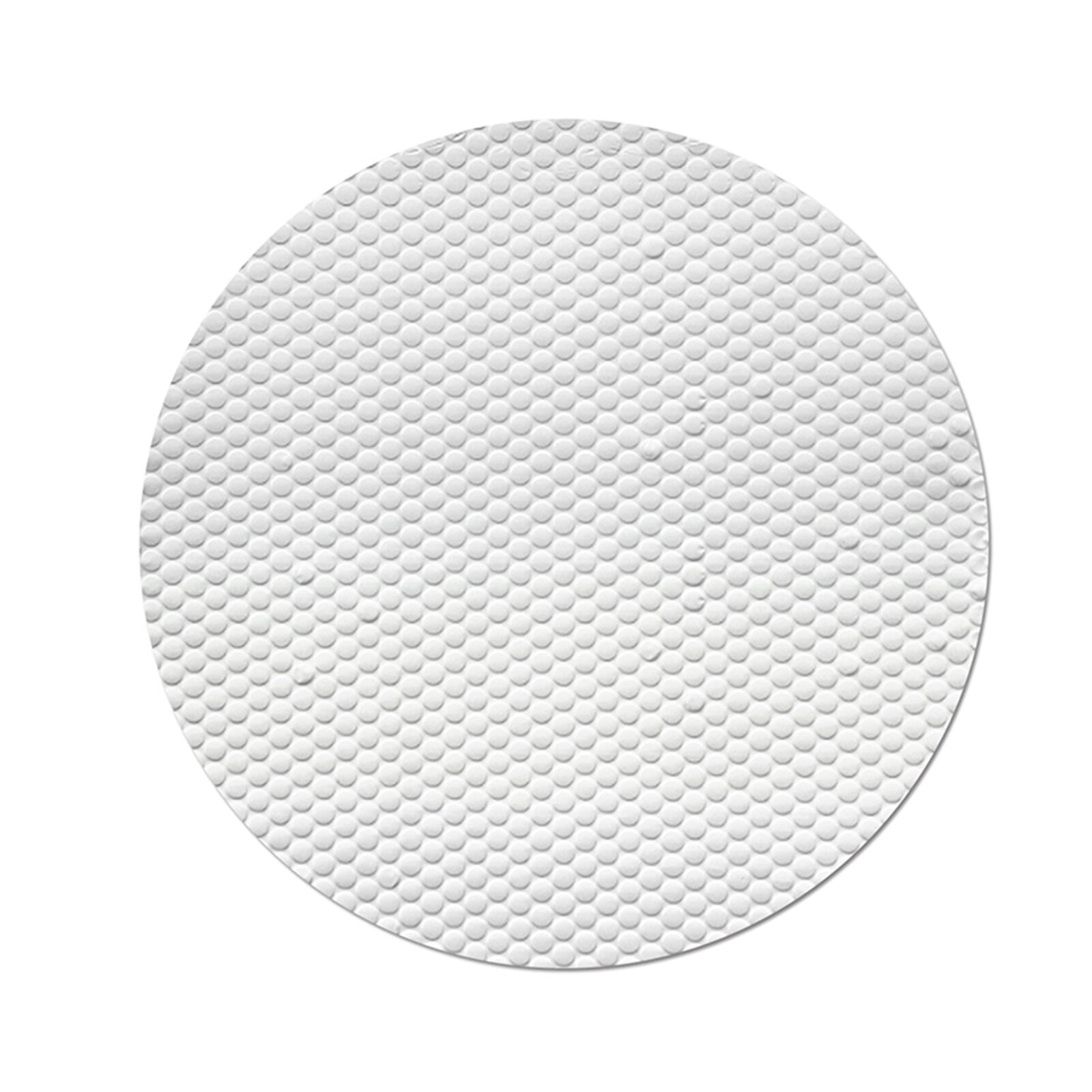 Hot Tub Dust Proof Thermal Universal Mat Insulation Film Swimming Pool Cover