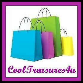 cooltreasures4u