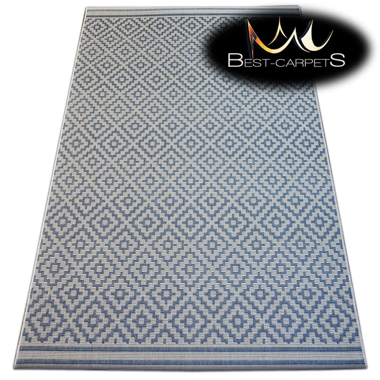 Moderno Naturale Economico Sisal Tappeto' Piatto'Pratico Economico Naturale Carpet Caucasici Facile 600443