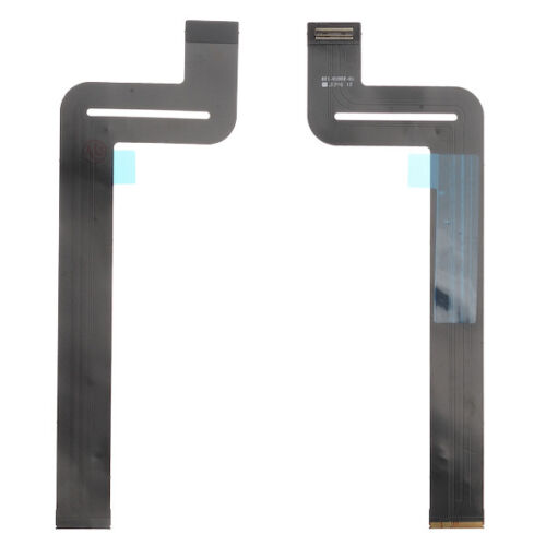 For Apple MacBook Pro 13 A1708 Trackpad Touchpad Flex Cable 2016-17 821-01002-01