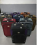 SILVER-LUGGAGE-2IN1 thumbnail 1