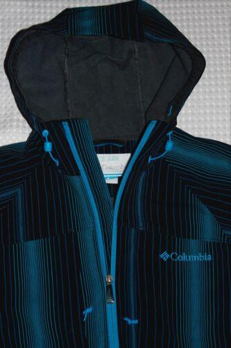 Størrelse Ski Winter ~ Omni sheild S Women's Coat Columbia 4A0qZH4