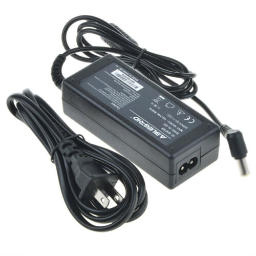 19V 2.53A AC Adapter Charger for Samsung BN44-00835A Power Supply Cord