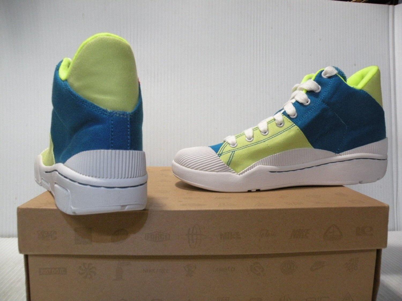 Nike air max 90 uomini ultra 2,0 2,0 2,0 flyknit 875943-600 rosso cremisi 10 nuova dimensione 1c442a