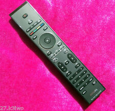 New Universal For Philips Blu-ray DVD remote control SF 202 BDP3100 BDP series