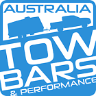 australiatowbarsandperformance