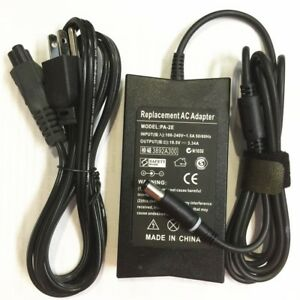 PA-2E-AC-Adapter-Charger-For-Dell-Latitude-E4300-E6400-E6410-E6500-E5400-65W