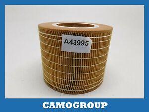 Air Filter Mann Filter SAAB 9-5 3.0 Tid C18146/3 5461959