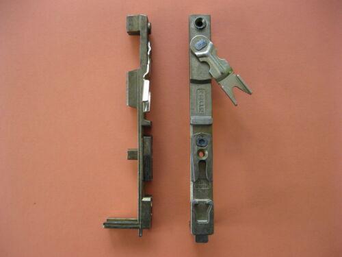 1 Stück Roto Kantenriegel R 604 A 65 NEU Centro Falzluft 12mm R604A65