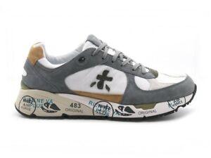 Sneakers Saucony Jazz Original Donna grigio verde Spaccio
