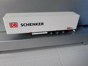 DB-Schenker-powered-by-Schenker-Gustrow-autorizar-a-cuestas-496863-mala-impresion
