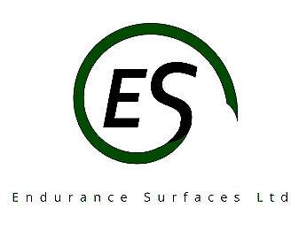 endurancesurfaces