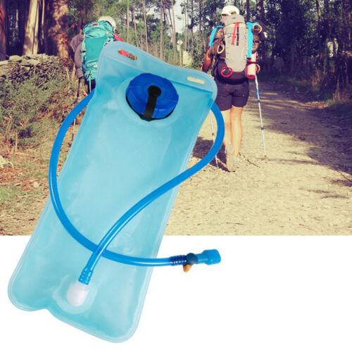 EE/_ UK/_ LC/_ 2L Water Bladder Bag Backpack Hydration System Camelbak Pack Hik FJ