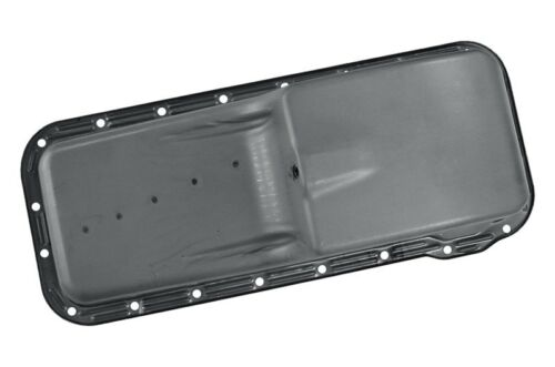 For Ford Galaxie 1960-1964 Auto Metal Direct High Performance Version Oil Pan