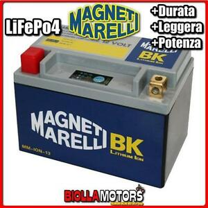 MM-ION-13-BATTERIA-LITIO-YTX20CH-BS-SUZUKI-VZR1800-M109R-1800-2010-MAGNETI-MA