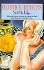 Set on Edge by Bernice Rubens (Paperback, 1989)