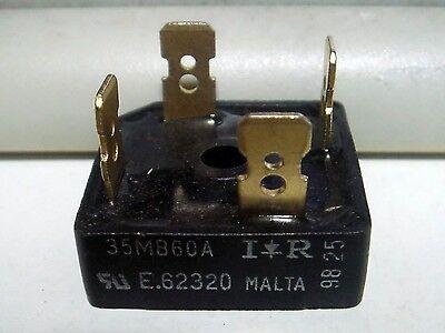16A 600V 18ns High Speed Rectifier Bridge Circuit Heatsink For Audio Amplifier