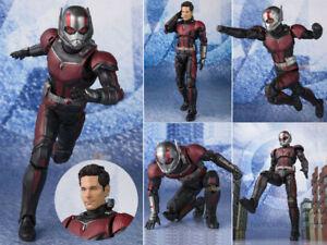The-Avengers-Endgame-Ant-Man-Scott-Lang-S-H-Figuarts-Action-Figurine-16cm