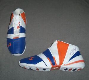 Image is loading Super-Rare-Stephon-Marbury-Starbury-Basketball-Shoes-Boots- 15da77dcd