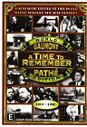 a Time to Remember World Edition - 1900-1980 DVD R4