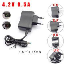 Original SONY USB Charger AC Adaptor AC-UB10c 2 Pin With UK 3 Pin Adapter ACUB10