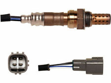 For 2006-2016 Toyota RAV4 Oxygen Sensor Downstream Denso 98177ZD 2007 2010 2009