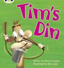 Tim's Din: Set 01-02 by Monica Hughes (Paperback, 2010)