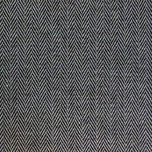 54-034-Wide-Drapery-Upholstery-Herringbone-Chenille-Fabric-Navy-By-the-Yard