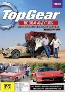 Top-Gear-The-Great-Adventures-Middle-East-DVD-2011-2-Disc-Set