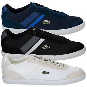 Mens-Lacoste-Comba-Trainers-In-White-From-Get-The-Label