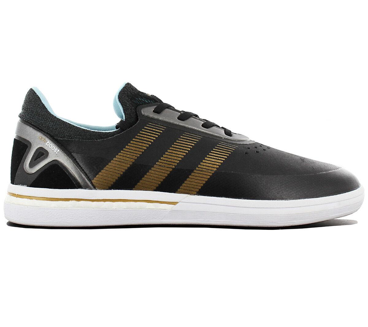 Adidas Skateboarding Adv Boost Skate Zapatos Hombre Zapatillas de Skate Boost D69243 Nuevo b59a17