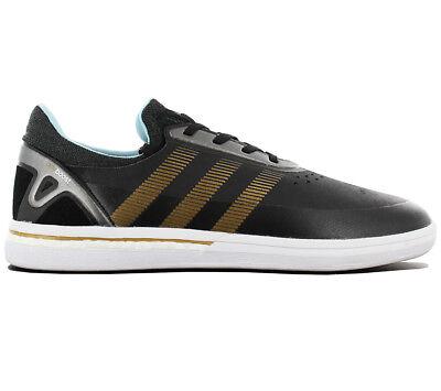 Adidas Skateboarding Adv Boost Herren Schuhe Skaterschuhe Skateschuhe D69243 Neu Harmonische Farben