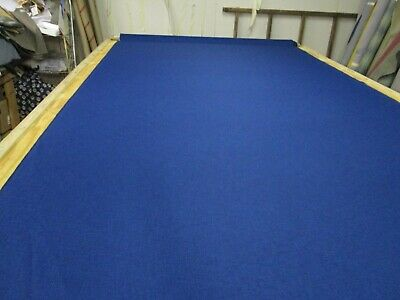 """I HAVE 19 YARDS X 59/"""" OF MOMENTUM UPHOLSTERY FABRIC DESIGN /""""COVER CLOTH/"""" COLOR D"""