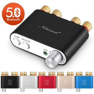 Nobsound-Bluetooth-Mini-Digital-Power-Amplifier-HiFi-Stereo-Audio-Amp-50W-50W