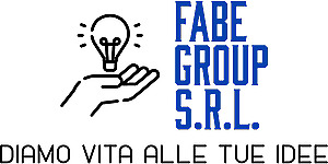 Fabe Group srl