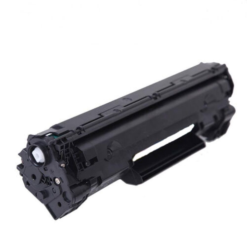 30 PK CRG-128 Toner For Canon 128 ImageClass D530 D550 MF4880 MF4770n 3500B001AA