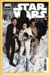Star-Wars-1-Movie-1-10-Incentive-Variant-NM-2020